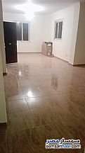 Ad Photo: Apartment 2 bedrooms 1 bath 170 sqm extra super lux in West Somid  6th of October