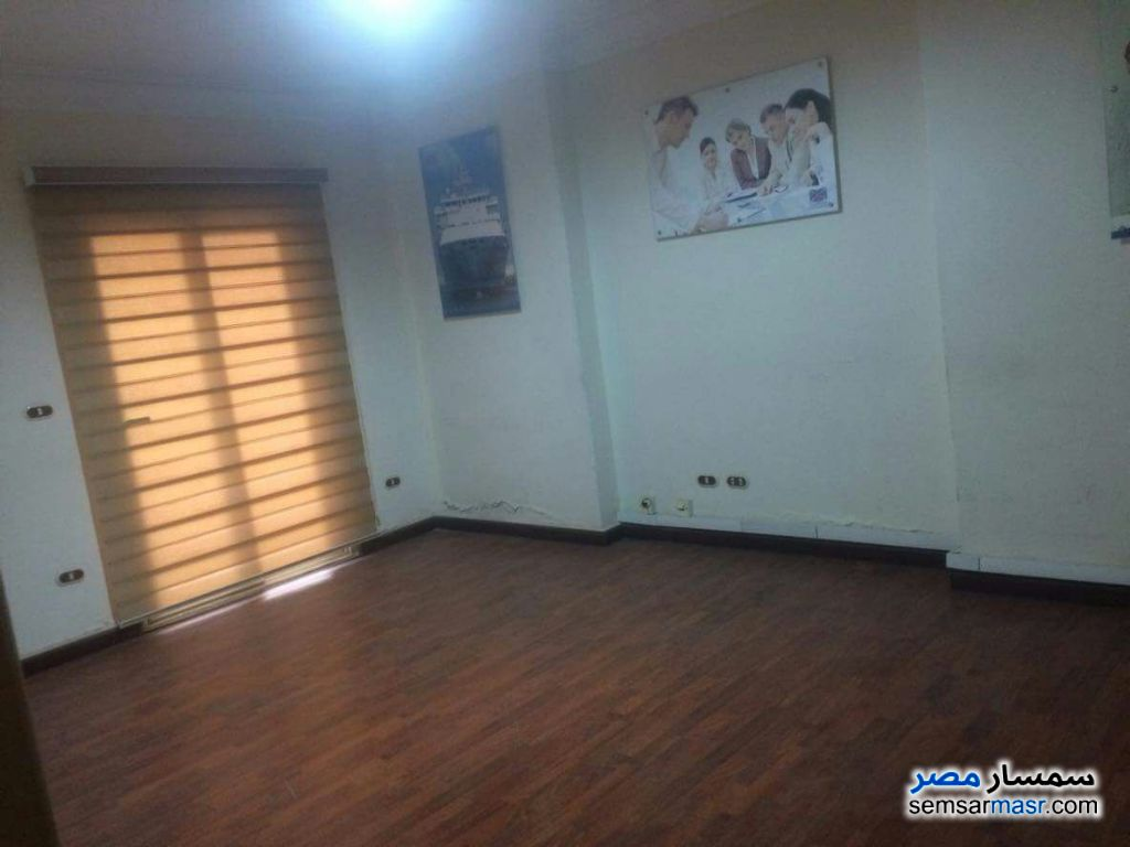 Photo 2 - Apartment 295 sqm For Rent Kafr Abdo Alexandira