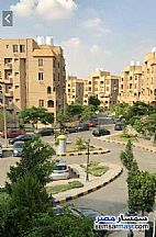 Ad Photo: Apartment 3 bedrooms 2 baths 190 sqm super lux in First Settlement  Cairo