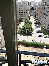 Ad Photo: Apartment 3 bedrooms 2 baths 207 sqm lux in Katameya  Cairo