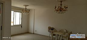 Ad Photo: Apartment 3 bedrooms 2 baths 150 sqm super lux in Rehab City  Cairo