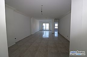 Ad Photo: Apartment 3 bedrooms 2 baths 164 sqm super lux in Al Lbrahimiyyah  Alexandira