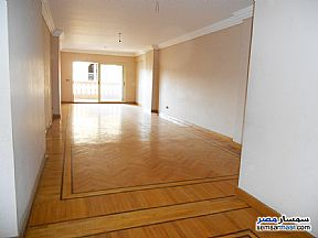 Ad Photo: Apartment 3 bedrooms 3 baths 200 sqm extra super lux in Smoha  Alexandira