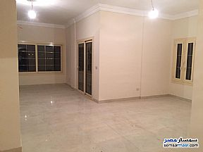 Ad Photo: Apartment 4 bedrooms 3 baths 280 sqm super lux in West Somid  6th of October