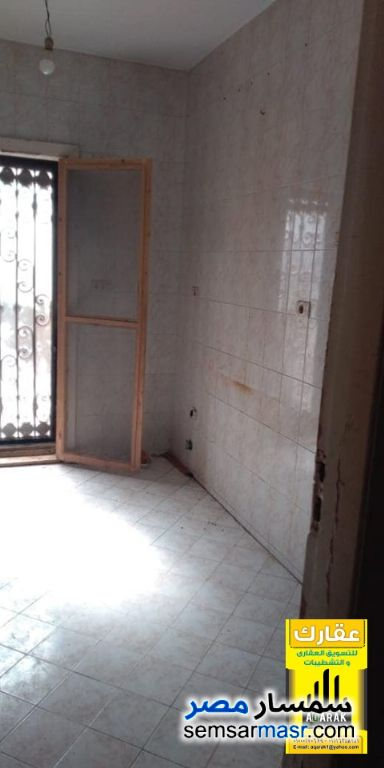 Photo 1 - Apartment 2 bedrooms 2 baths 117 sqm lux For Rent Ashgar City 6th of October