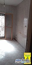 Ad Photo: Apartment 2 bedrooms 2 baths 117 sqm lux in Ashgar City  6th of October