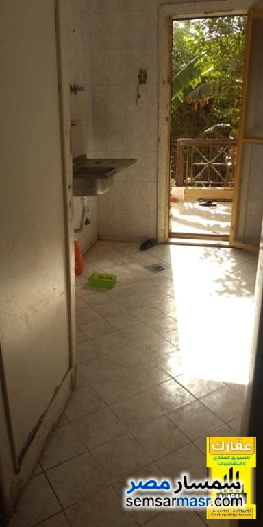 Photo 12 - Apartment 2 bedrooms 2 baths 117 sqm lux For Rent Ashgar City 6th of October