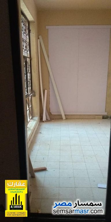 Photo 5 - Apartment 2 bedrooms 2 baths 117 sqm lux For Rent Ashgar City 6th of October