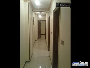 Ad Photo: Apartment 3 bedrooms 1 bath 130 sqm super lux in Haram  Giza