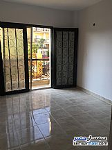 Ad Photo: Apartment 2 bedrooms 2 baths 82 sqm super lux in Rehab City  Cairo