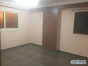 Ad Photo: Apartment 3 bedrooms 2 baths 120 sqm extra super lux in Maadi  Cairo