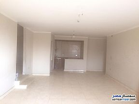Ad Photo: Apartment 3 bedrooms 2 baths 180 sqm lux in Maadi  Cairo