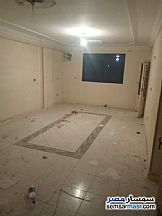 Ad Photo: Apartment 3 bedrooms 2 baths 1900 sqm super lux in Haram  Giza