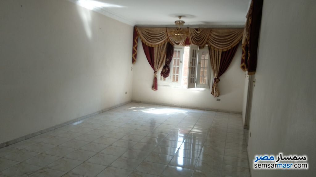 Ad Photo: Apartment 3 bedrooms 2 baths 160 sqm super lux in Tanta  Gharbiyah