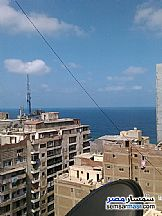 Ad Photo: Apartment 3 bedrooms 2 baths 130 sqm lux in Sidi Beshr  Alexandira