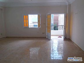 Ad Photo: Apartment 3 bedrooms 2 baths 170 sqm super lux in Zagazig  Sharqia