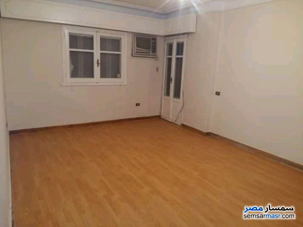Photo 1 - Apartment 2 bedrooms 2 baths 175 sqm super lux For Rent Maadi Cairo