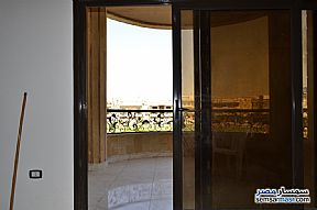Ad Photo: Apartment 5 bedrooms 3 baths 380 sqm super lux in Egypt