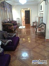 Ad Photo: Apartment 3 bedrooms 2 baths 185 sqm extra super lux in Zamalek  Cairo