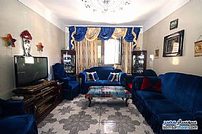 Ad Photo: Apartment 3 bedrooms 2 baths 120 sqm super lux in Azarita  Alexandira