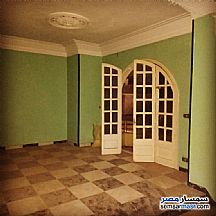 Ad Photo: Apartment 3 bedrooms 2 baths 150 sqm lux in Zagazig  Sharqia