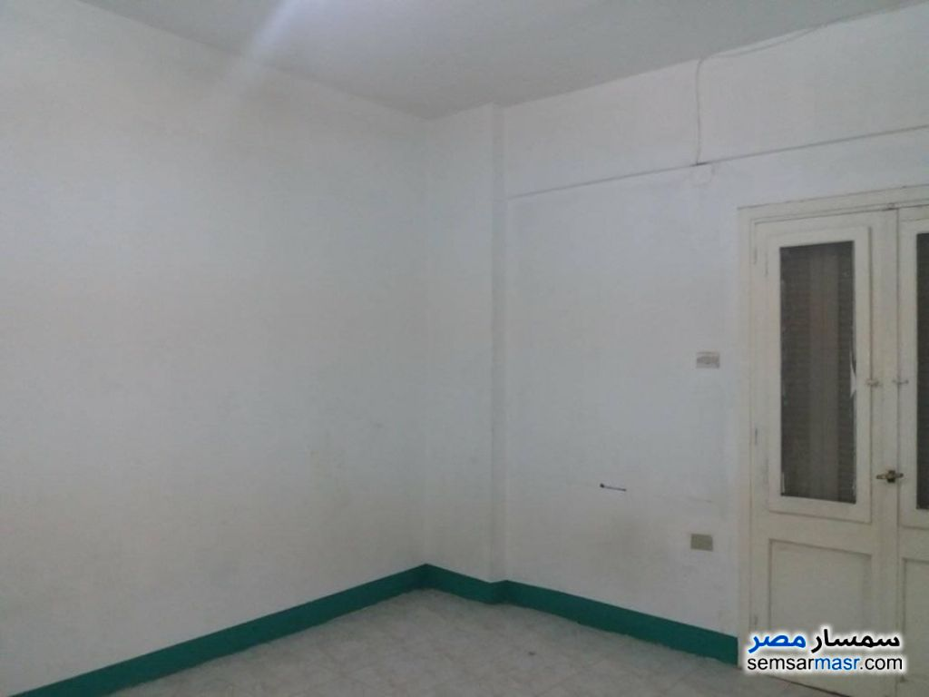 Photo 3 - Apartment 4 bedrooms 2 baths 190 sqm super lux For Rent Zagazig Sharqia