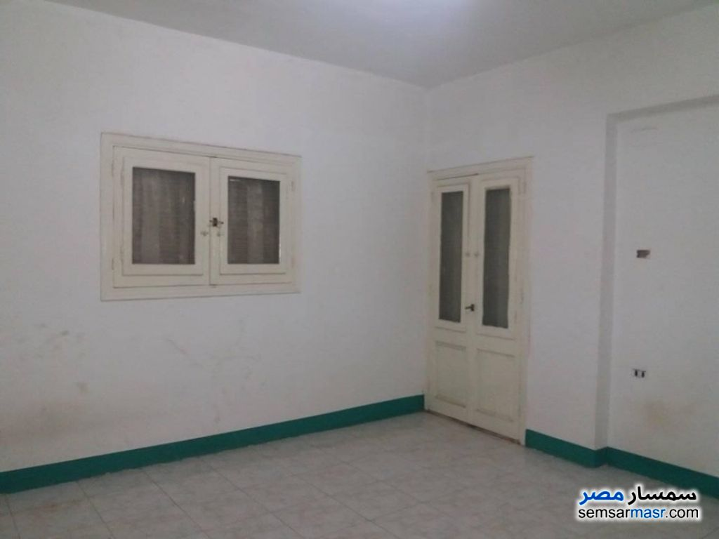 Photo 5 - Apartment 4 bedrooms 2 baths 190 sqm super lux For Rent Zagazig Sharqia