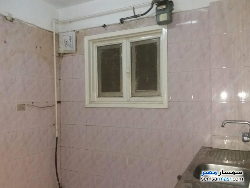Photo 6 - Apartment 4 bedrooms 2 baths 190 sqm super lux For Rent Zagazig Sharqia