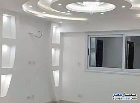 Ad Photo: Apartment 3 bedrooms 2 baths 180 sqm in Zagazig  Sharqia