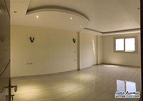 Apartment 3 bedrooms 4 baths 250 sqm extra super lux For Rent Dokki Giza - 4