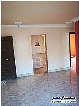 Ad Photo: Apartment 2 bedrooms 1 bath 90 sqm lux in Madinaty  Cairo