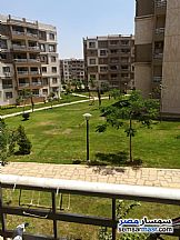 Ad Photo: Apartment 3 bedrooms 2 baths 103 sqm lux in Madinaty  Cairo