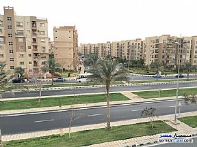 Ad Photo: Apartment 2 bedrooms 1 bath 66 sqm super lux in Madinaty  Cairo