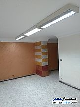 Ad Photo: Apartment 2 bedrooms 1 bath 110 sqm lux in Heliopolis  Cairo