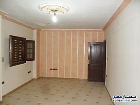 Ad Photo: Apartment 2 bedrooms 2 baths 135 sqm super lux in Mohandessin  Giza