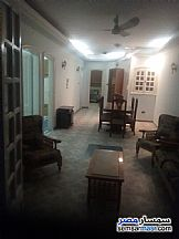 Ad Photo: Apartment 2 bedrooms 1 bath 85 sqm super lux in Hurghada  Red Sea