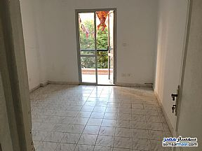 Apartment 2 bedrooms 1 bath 90 sqm lux For Rent Rehab City Cairo - 4