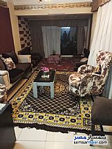 Ad Photo: Apartment 5 bedrooms 2 baths 165 sqm super lux in Zamalek  Cairo