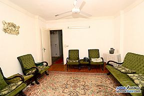 Ad Photo: Apartment 4 bedrooms 2 baths 140 sqm lux in Miami  Alexandira