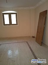 Ad Photo: Apartment 3 bedrooms 1 bath 120 sqm lux in Districts  6th of October