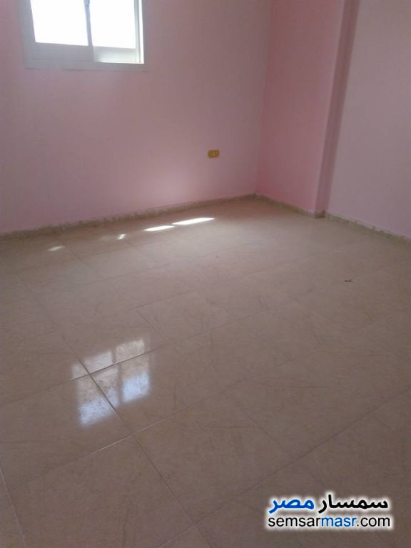 Photo 1 - Apartment 3 bedrooms 1 bath 130 sqm extra super lux For Rent Miami Alexandira