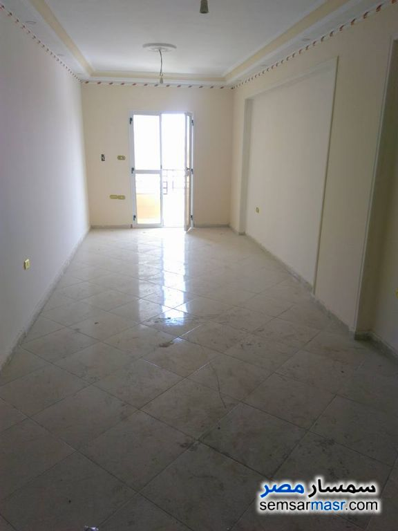 Photo 12 - Apartment 3 bedrooms 1 bath 130 sqm extra super lux For Rent Miami Alexandira
