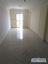Apartment 3 bedrooms 1 bath 130 sqm extra super lux For Rent Miami Alexandira - 12