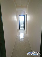 Apartment 3 bedrooms 1 bath 130 sqm extra super lux For Rent Miami Alexandira - 6