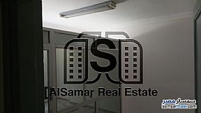 Ad Photo: Apartment 4 bedrooms 2 baths 300 sqm extra super lux in Maadi  Cairo