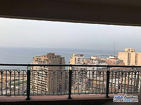 Ad Photo: Apartment 4 bedrooms 4 baths 292 sqm extra super lux in San Stefano  Alexandira