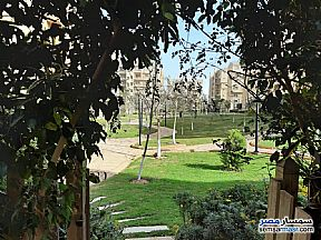 Ad Photo: Apartment 2 bedrooms 1 bath 106 sqm super lux in Madinaty  Cairo