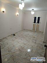 Ad Photo: Apartment 2 bedrooms 1 bath 85 sqm extra super lux in Haram  Giza