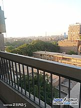 Ad Photo: Apartment 4 bedrooms 2 baths 250 sqm super lux in Zamalek  Cairo
