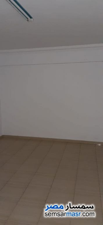 Photo 2 - Apartment 3 bedrooms 2 baths 130 sqm super lux For Rent Asafra Alexandira